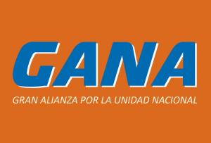 Logo_GANA